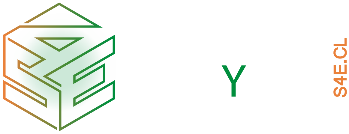 Solutions for Everyone