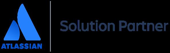 atlassian-partner-logo
