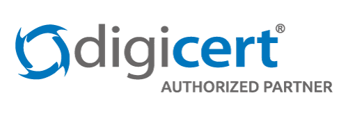 digicert-partner-logo