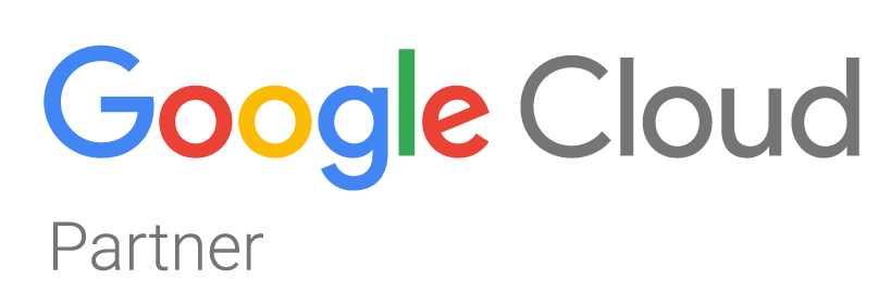 google-cloud-partner-logo