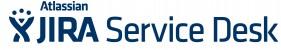 Nuevos lanzamientos para JIRA Service Desk y Portfolio for JIRA