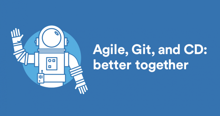 ¿Cómo se compara tu equipo con otros equipos de desarrollo?