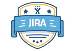 Conviértete en un administrador de JIRA certificado, ¡lee y descubre cómo hacerlo!