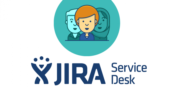 5 Formas de Beneficiarte con Service Desk