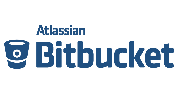 ¡Bitbucket Server 5.3 esta aquí!