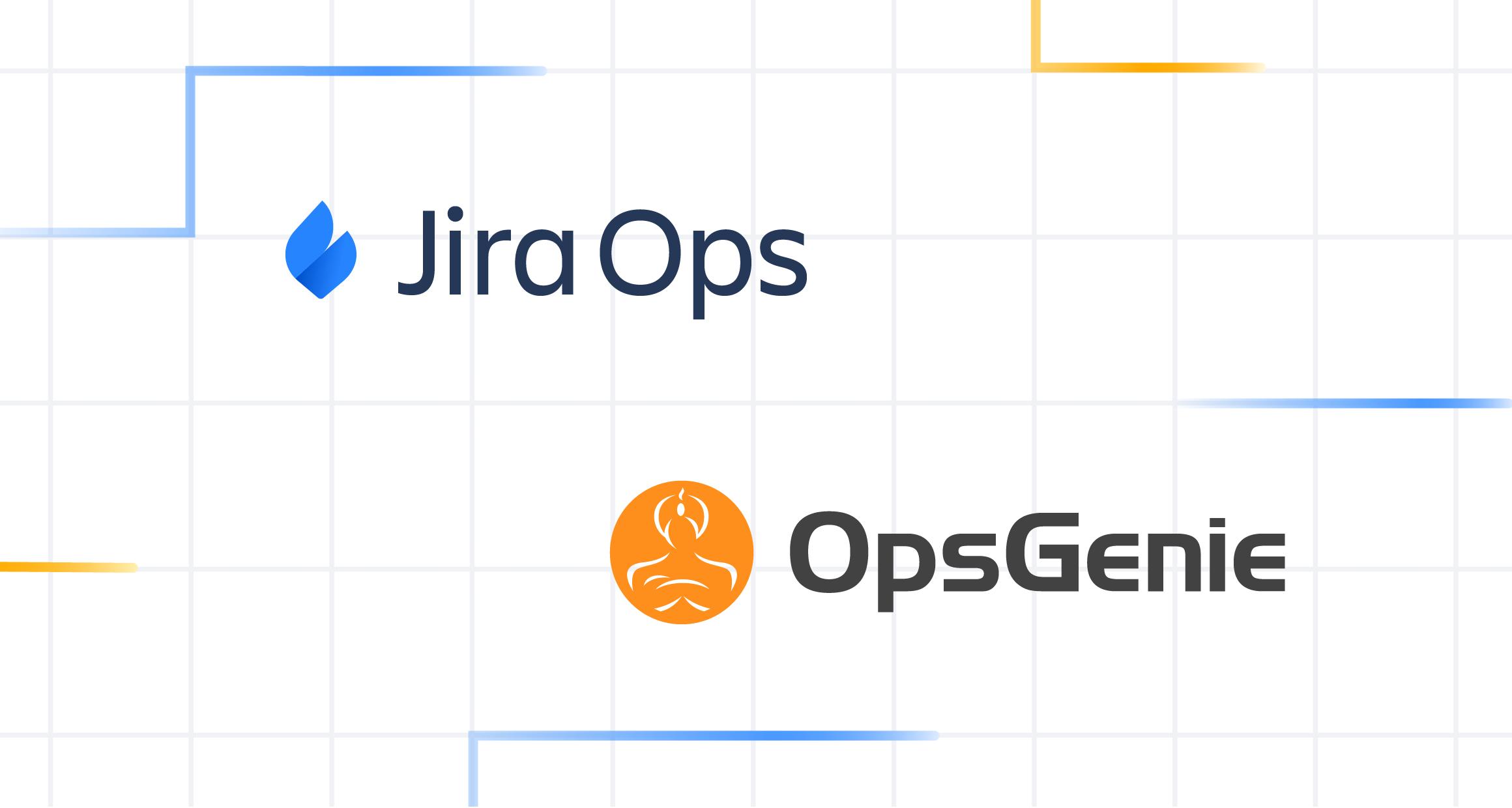 Jira Ops + OpsGenie: Poderoso manejo de incidencias.