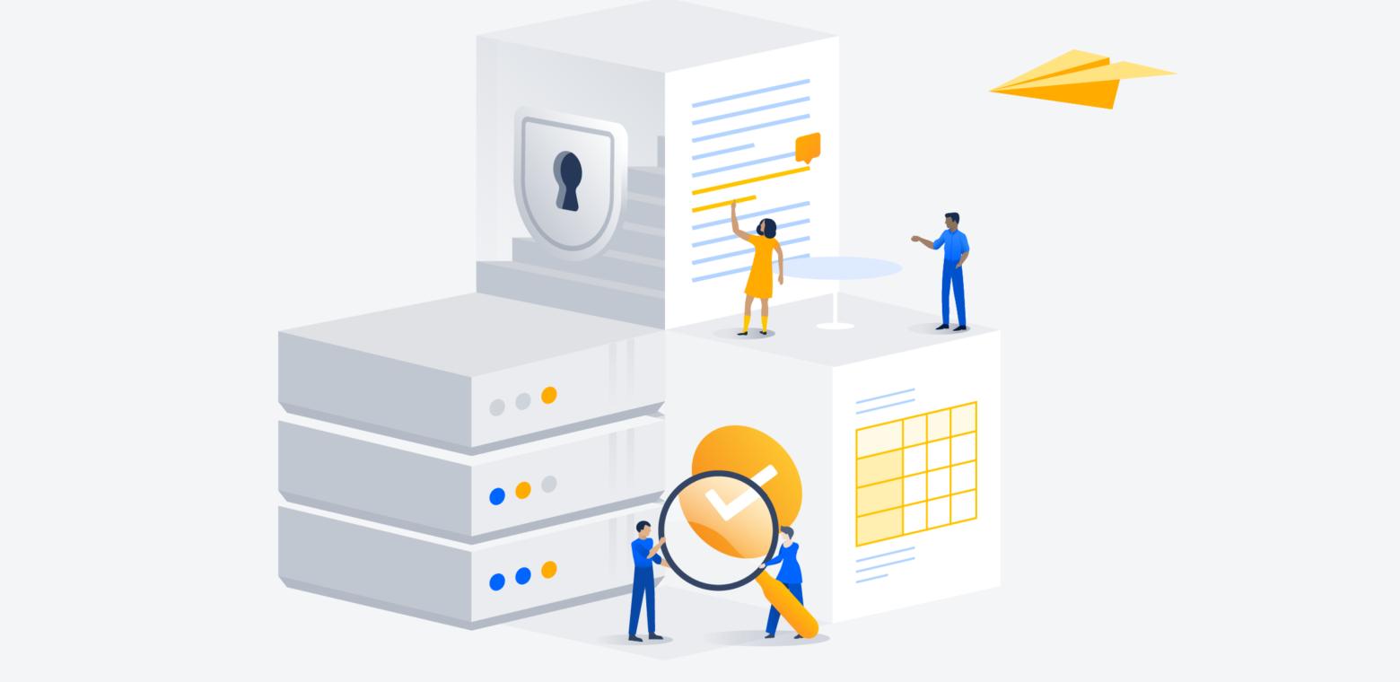 Data Center 2 minutos para actualizar una implementación nueva y simplificada