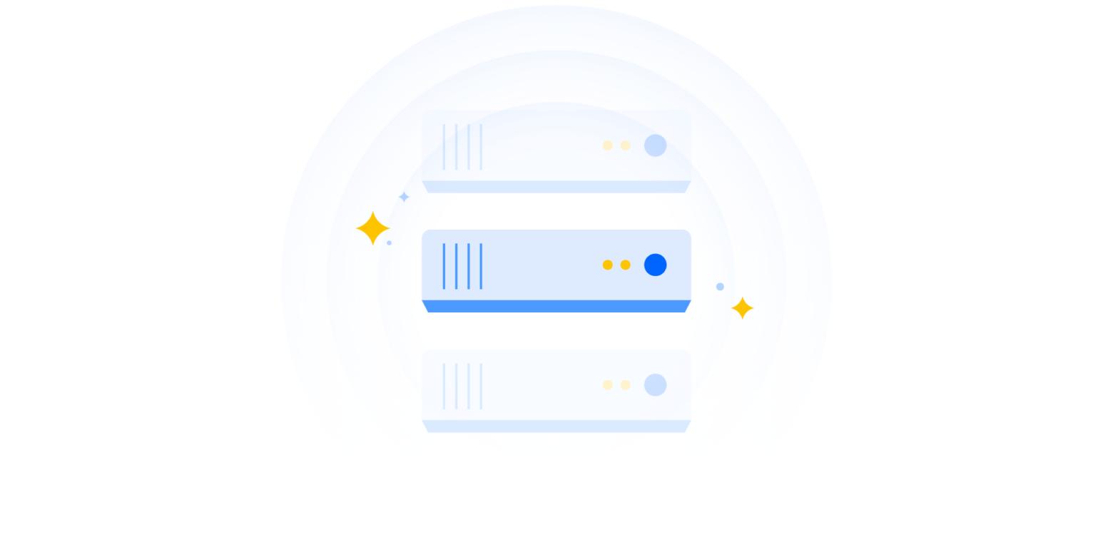 Servidor VS Data center: ¿Cuál es el adecuado para usted?
