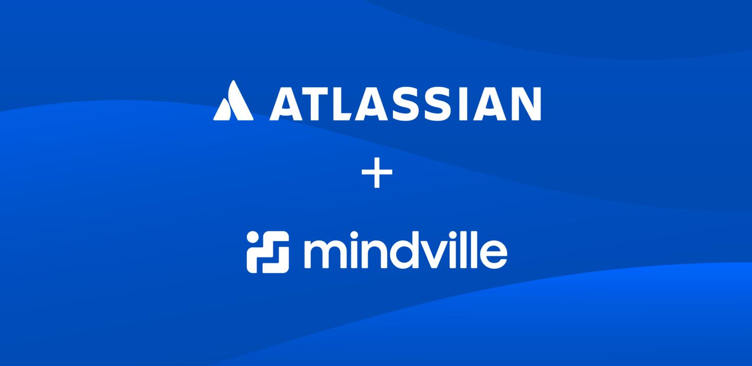 Mindville: nuestro anuncio de adquisición