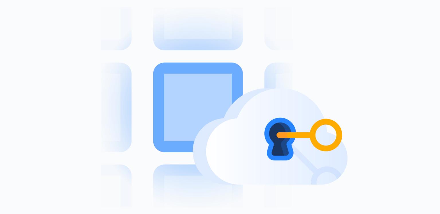 Nueva insignia de Marketplace: Cloud Security