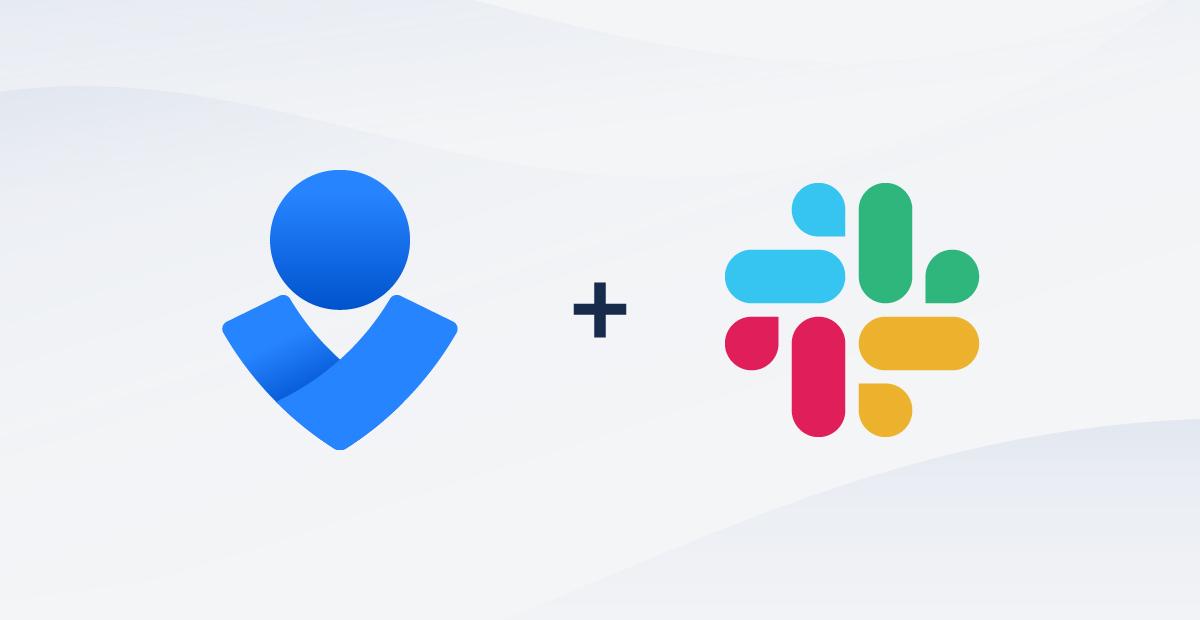 Cómo Slack + Atlassian están cambiando el juego de la productividad