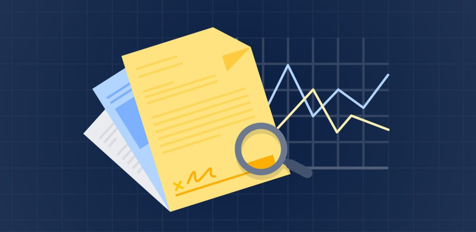 4 formas de simplificar la planificación de IT