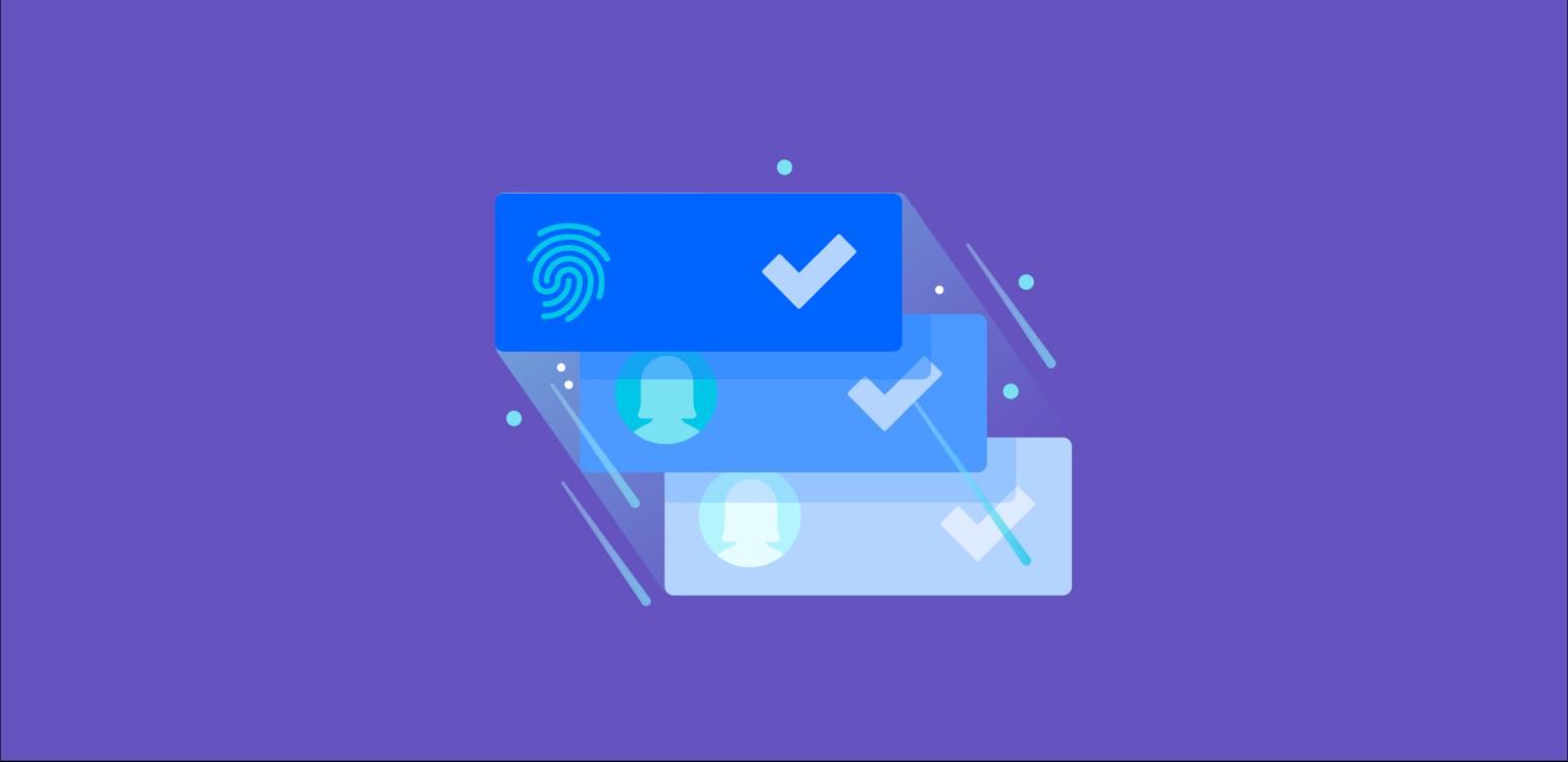 Moderniza tu experiencia de administración con aprovisionamiento para el centro de datos