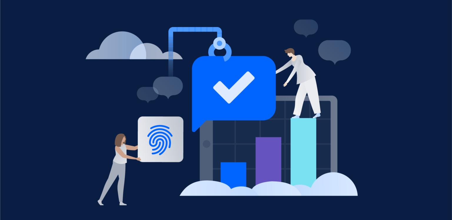 Las preguntas de seguridad más comunes que hacen los clientes de Atlassian cuando se trasladan a la nube